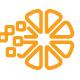 DigitaFruit Logo