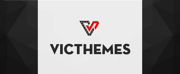 Victhemes cover 1