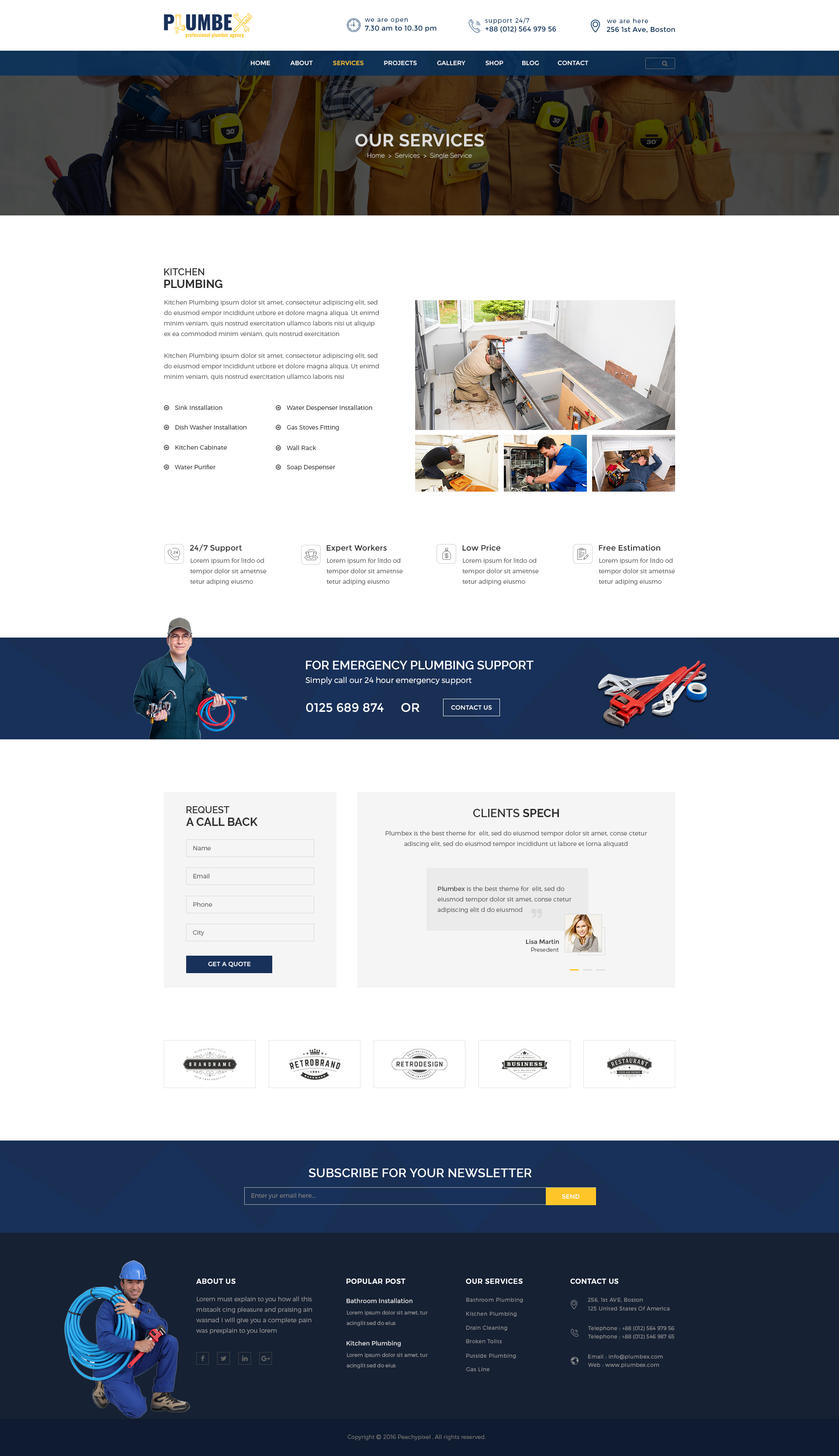 top result 50 elegant simple php page template image 2018 hzt6 2017