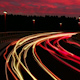 Road Lights - VideoHive Item for Sale
