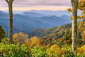 Smoky Mountains National Park - PhotoDune Item for Sale