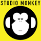 Inspiring Upbeat Uplifting Indie Folk - AudioJungle Item for Sale
