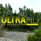 River Arda Bulgaria - VideoHive Item for Sale