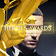Heroes Awards - VideoHive Item for Sale