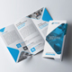 Business Trifold Brochure Design Bundle - GraphicRiver Item for Sale
