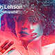Double Exposure YouTube Cover - GraphicRiver Item for Sale