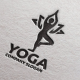 Yoga - GraphicRiver Item for Sale
