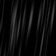 Strong Rain - VideoHive Item for Sale