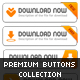 Premium Buttons Collection - pack1 - GraphicRiver Item for Sale