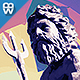 Cell Shader Photoshop Action - GraphicRiver Item for Sale