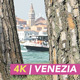 Park View to Venice - VideoHive Item for Sale