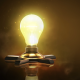 The Bulb - VideoHive Item for Sale