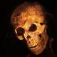 Skull Frightens - VideoHive Item for Sale
