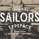 Sailors - GraphicRiver Item for Sale