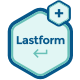 Lastform - Affordable Typeform alternative - CodeCanyon Item for Sale