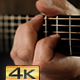 Guitar - VideoHive Item for Sale