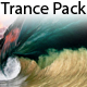 Inspiring Magic Trance Pack  - AudioJungle Item for Sale
