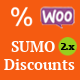SUMO Discounts & Advanced Pricing - WooCommerce Discount System - CodeCanyon Item for Sale