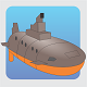 Submarine War - HTML5 Arcade Game - CodeCanyon Item for Sale