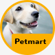 Petmart Responsive Shopify Theme Nulled