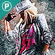 Emerge Photoshop Action - GraphicRiver Item for Sale