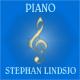 Classical Piano Arpeggio