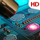 Circuit Board 0255 - VideoHive Item for Sale