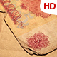 Various Foreign Currency 0413 - VideoHive Item for Sale