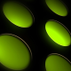 Green Spots - VideoHive Item for Sale