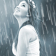 Rain Style Photoshop Action