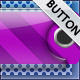 40 Candy Tags Button Version 2 - GraphicRiver Item for Sale
