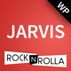 Jarvis - Onepage Parallax WordPress Theme Nulled