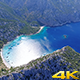 Beautiful Cove - VideoHive Item for Sale