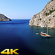 Mediterranean Sea - VideoHive Item for Sale