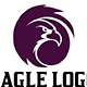 Eagle Logo V4 - GraphicRiver Item for Sale