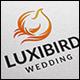 Luxury Bird - GraphicRiver Item for Sale