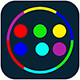 Colored Circle 2! - HTML5 Game