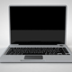 Laptop Opener - VideoHive Item for Sale