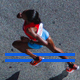 Sportsman – Creative WordPress Blog Theme