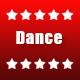 In Dance - AudioJungle Item for Sale