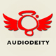 Download Uplifting Motivational Corporate Ambient from AudioJungle