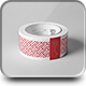 Duct Tape Mock-up - GraphicRiver Item for Sale
