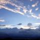 Solo Piano Clouds
