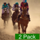Horse Racing (2 Pack) - VideoHive Item for Sale