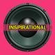 Inspiring Pop Rock