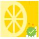 Premium Domain Broker - Minimal & Responsive Nulled