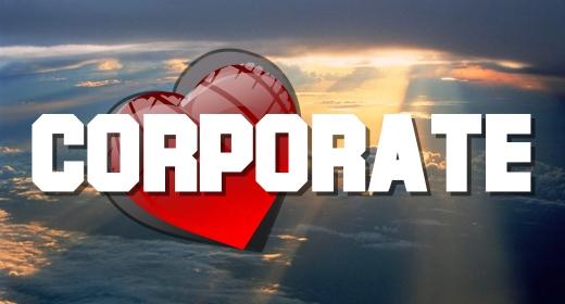 My Corporate