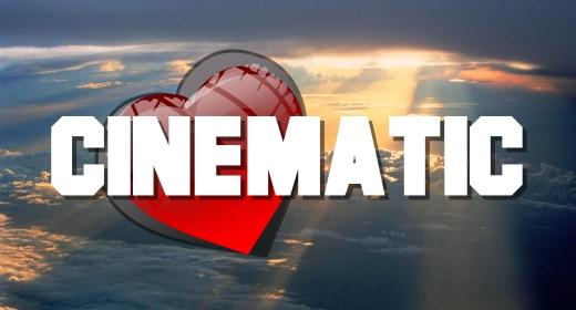 My Cinematic