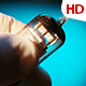 Electronic Valve 0266 - VideoHive Item for Sale