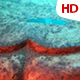 Rusty Old Surface 0332 - VideoHive Item for Sale
